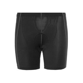 Löffler Sabina CSL Cycling Shorts Women black